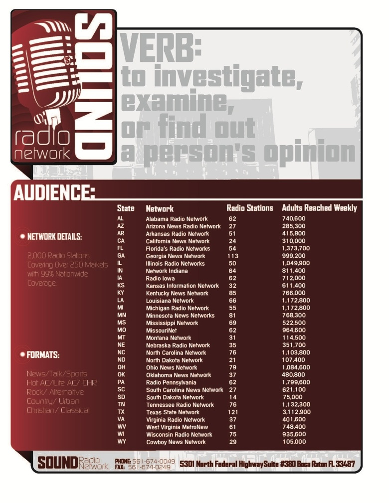 sound-radio-network-media-kit-page-3